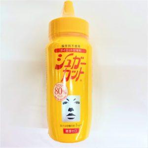 浅田飴 シュガーカット 500g 01