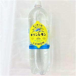 キリン キリンレモン 1.5L 01