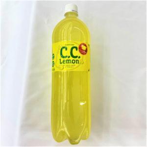 サントリー C.Cレモン 1.5L 01