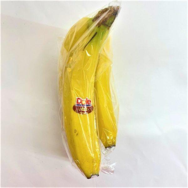 フィリピン産 バナナ 3本入 01