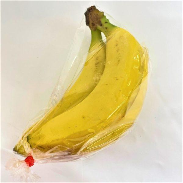 フィリピン産 バナナ 3本入 02