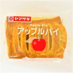 ヤマザキ アップルパイ 1個 01