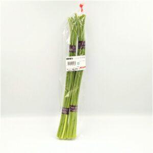 中国産 ニンニクの芽 1袋 01
