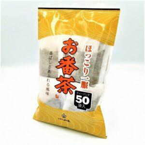 山城物産 お番茶 50袋入 01